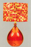 absolute home lamp