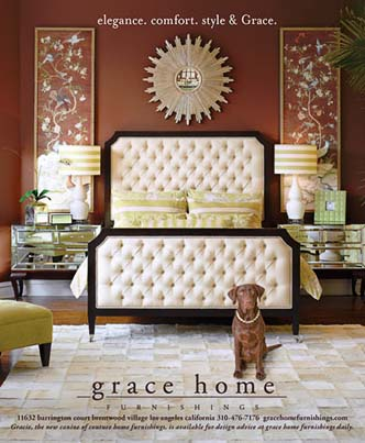 via grace home