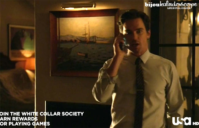 bijoukaleidoscope_white_collar_s04e03-4