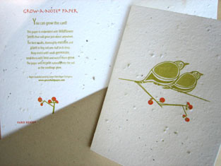 seedable cards from round robin press